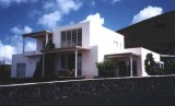 H0355 - House for sale in Conil, Tías, Lanzarote, Canarias, Spain