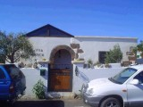 H0728 - House for sale in Tías, Tías, Lanzarote, Canarias, Spain