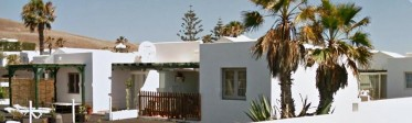 H0751 - House for sale in Playa Blanca, Yaiza, Lanzarote, Canarias, Spain