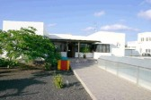 H0788 - House for sale in Costa Teguise, Teguise, Lanzarote, Canarias, Spain