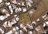 L0170 - Land for sale in Tías, Tías, Lanzarote, Canarias, Spain