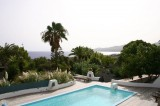 H0815 - House for sale in Mácher, Tías, Lanzarote, Canarias, Spain