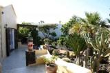 H0832 - House for sale in Puerto del Carmen, Tías, Lanzarote, Canarias, Spain