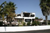 H0906 - House for sale in Conil, Tías, Lanzarote, Canarias, Spain