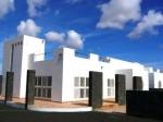 H0931 - House for sale in Playa Blanca, Yaiza, Lanzarote, Canarias, Spain