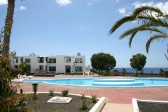 A0460 - Apartment for sale in Costa Teguise, Teguise, Lanzarote, Canarias, Spain