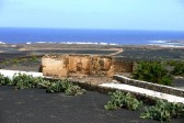 H0969 - House for sale in El Cuchillo, Tinajo, Lanzarote, Canarias, Spain