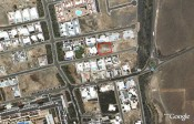 L0184 - Land for sale in Puerto Calero, Yaiza, Lanzarote, Canarias, Spain