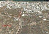 L0185 - Land for sale in Puerto del Carmen, Tías, Lanzarote, Canarias, Spain