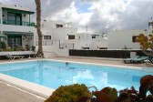A0481 - Apartment for sale in Puerto del Carmen, Tías, Lanzarote, Canarias, Spain