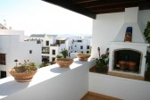 A0489 - Apartment for sale in Tías, Tías, Lanzarote, Canarias, Spain