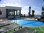 H1020 - House for sale in Playa Blanca, Yaiza, Lanzarote, Canarias, Spain
