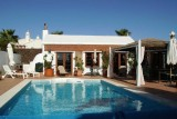 H1054 - Haus zu verkaufen in Puerto del Carmen, Tías, Lanzarote, Canarias, Spanien