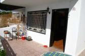 A0515 - Apartamento en venta en Puerto del Carmen, Tías, Lanzarote, Canarias, España