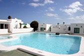 H1063 - House for sale in La Concha, Arrecife, Lanzarote, Canarias, Spain
