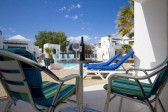 A0521 - Apartment for sale in Puerto del Carmen, Tías, Lanzarote, Canarias, Spain