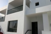 H1073 - House for sale in San Bartolomé, San Bartolomé, Lanzarote, Canarias, Spain
