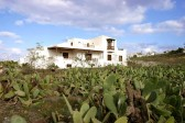H1078 - House for sale in Guatiza, Teguise, Lanzarote, Canarias, Spain