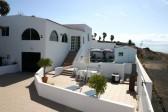 H1083 - House for sale in Guime, San Bartolomé, Lanzarote, Canarias, Spain