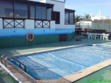 H1093 - House for sale in Playa Blanca, Yaiza, Lanzarote, Canarias, Spain