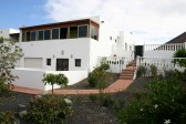 H1105 - House for sale in Playa Blanca, Yaiza, Lanzarote, Canarias, Spain