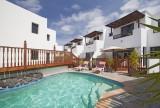 H1111 - House for sale in Punta Mujeres, Haría, Lanzarote, Canarias, Spain