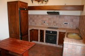 H1122 - House for sale in San Bartolomé, San Bartolomé, Lanzarote, Canarias, Spain