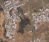 L0193 - Land for sale in Tahiche, Teguise, Lanzarote, Canarias, Spain