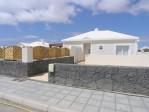 H1138 - House for sale in Playa Blanca, Yaiza, Lanzarote, Canarias, Spain