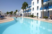A0558 - Apartment for sale in Puerto del Carmen, Tías, Lanzarote, Canarias, Spain