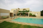 H1162 - House for sale in Costa Teguise, Teguise, Lanzarote, Canarias, Spain