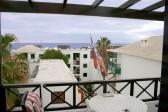 A0565 - Apartment for sale in Puerto del Carmen, Tías, Lanzarote, Canarias, Spain