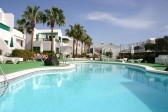A0574 - Apartment for sale in Puerto del Carmen, Tías, Lanzarote, Canarias, Spain
