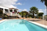 H1188 - House for sale in Guime, San Bartolomé, Lanzarote, Canarias, Spain