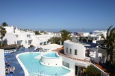 A0588 - Apartment for sale in Puerto del Carmen, Tías, Lanzarote, Canarias, Spain