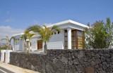 H1227 - Casa en venta en Puerto del Carmen, Tías, Lanzarote, Canarias, España