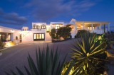 H1232 - House for sale in Mácher, Tías, Lanzarote, Canarias, Spain