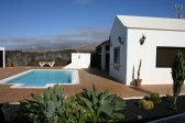 H1233 - House for sale in Tahiche, Teguise, Lanzarote, Canarias, Spain