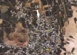 L0201 - Land for sale in Tinajo, Lanzarote, Canarias, Spain