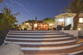 H1276 - House for sale in Puerto Calero, Yaiza, Lanzarote, Canarias, Spain