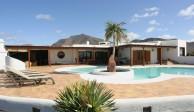 H1277 - House for sale in Playa Blanca, Yaiza, Lanzarote, Canarias, Spain