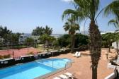 A0637 - Apartamento en venta en Puerto del Carmen, Tías, Lanzarote, Canarias, España
