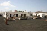 H1317 - House for sale in Guime, San Bartolomé, Lanzarote, Canarias, Spain