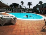 A0657 - Apartment for sale in Puerto del Carmen, Tías, Lanzarote, Canarias, Spain