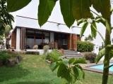 H1320 - House for sale in Puerto del Carmen, Tías, Lanzarote, Canarias, Spain
