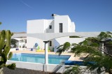 H1322 - House for sale in Tías, Tías, Lanzarote, Canarias, Spain