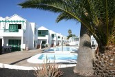 A0666 - Apartment for sale in Puerto del Carmen, Tías, Lanzarote, Canarias, Spain