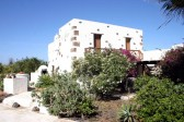H1334 - House for sale in El Cuchillo, Tinajo, Lanzarote, Canarias
