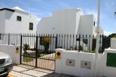 H1336 - House for sale in Puerto del Carmen, Tías, Lanzarote, Canarias, Spain