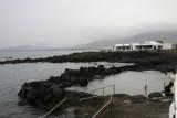 H1347 - House for sale in Punta Mujeres, Haría, Lanzarote, Canarias, Spain